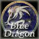 蒼眼のディプロマ:冒険者ギルドアビリティランク:エキスパート