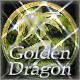 黄眼のディプロマ:冒険者ギルドアビリティランク:レジェンド
