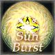 太陽のディプロマ:名声10000達成