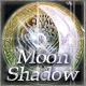 月影のディプロマ:アイテム図鑑登録数100種類達成