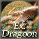 騎竜のディプロマ:10以上のダンジョンを踏破