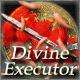 神罰のディプロマ:賞金首を10人以上討伐