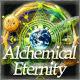 永遠のディプロマ:4種の錬金素材を召喚