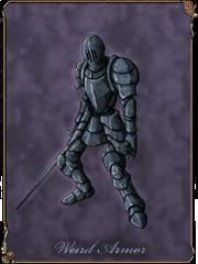 黒騎士()