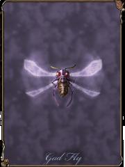 スズメバチ()