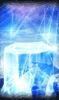 クリスタルキュビディア ◆ 2021/01/03(Sun) 15:54:31 踏破!