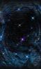 星眠るストレイタム ◆ 2014/11/14(Fri) 18:22:30 踏破!