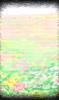鈴音ヶ原 ◆ 2018/10/16(Tue) 20:54:13 踏破!