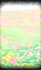 鈴音ヶ原 ◆ 2017/06/18(Sun) 12:31:30 踏破!